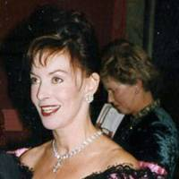 Lady Grossart