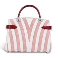 Asprey bag