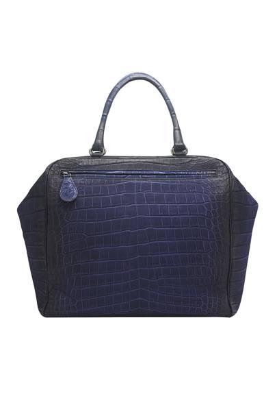 £25,740, by Bottega Veneta