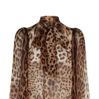 Dolce & Gabbana blouse