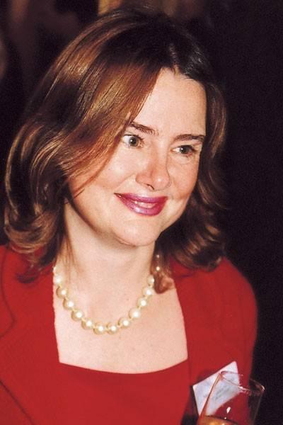 Debra Price