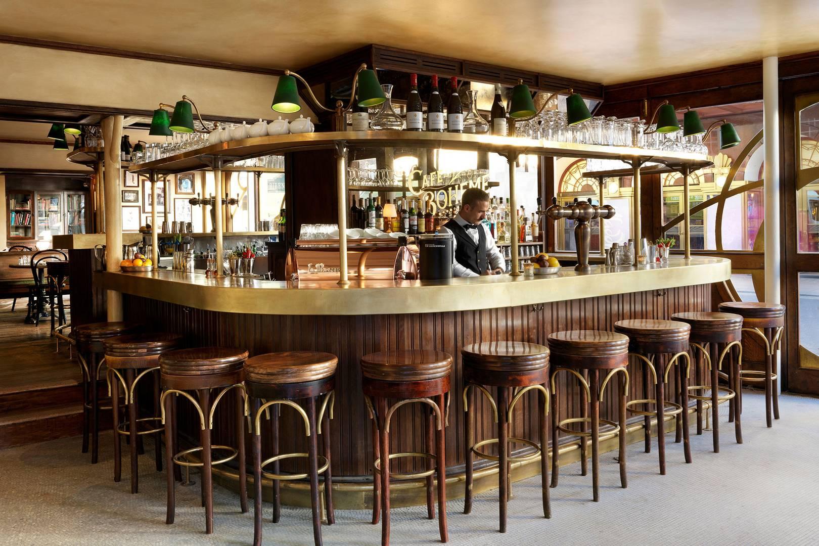 Best restaurants in Soho | Tatler