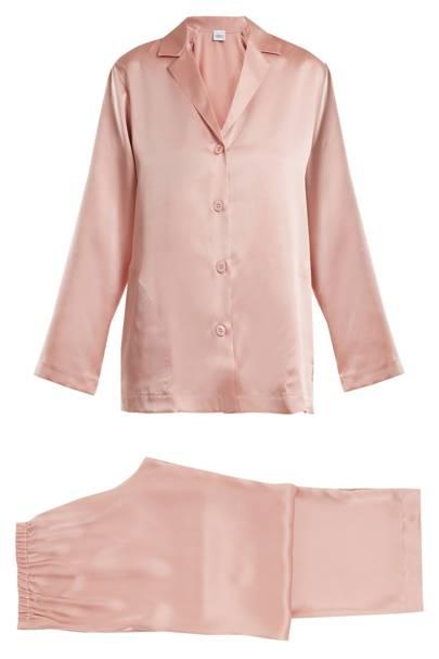 La Perla pyjamas