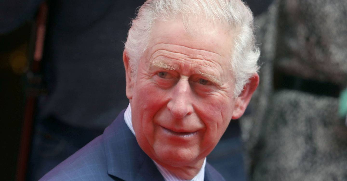 When Prince Charles turned his hand to reviving an unknown opera