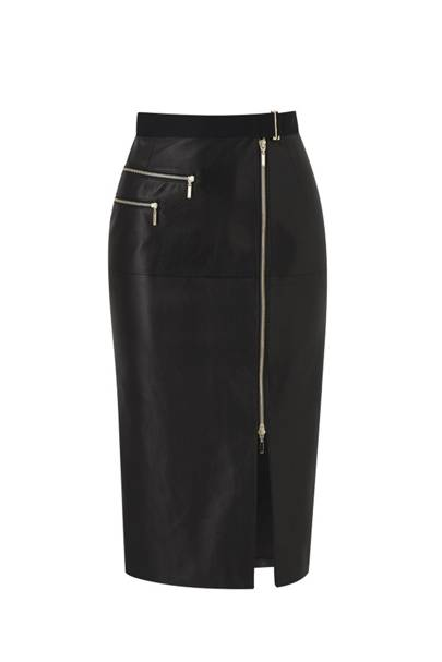 Amanda Wakeley skirt