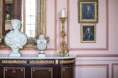 The Château du Grand-Lucé: Where regal French heritage meets modern-day luxury