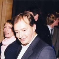 Julian Metcalfe