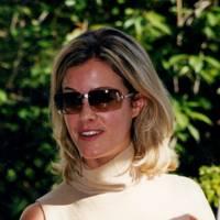 Katherine Zock