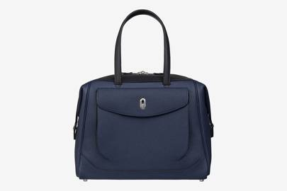 For day-tripping… Hermes