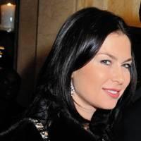 Mrs Ruslan Fomichev