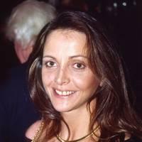Mrs Antony Alt