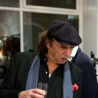 Peter Goulding