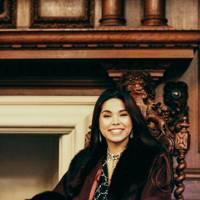 Anita Golash