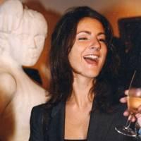 Sarah van Reenan