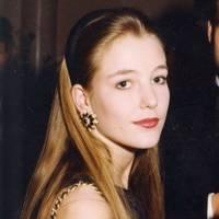 Emma Rymer