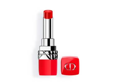 Rouge Dior Ultra Rouge in Ultra Dior