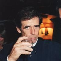 Alan Kent