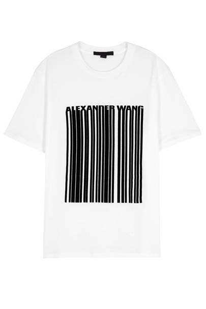 Alexander Wang T-shirt