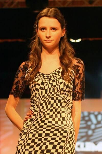 Hannah Lea