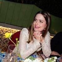 Philippa Cadogan