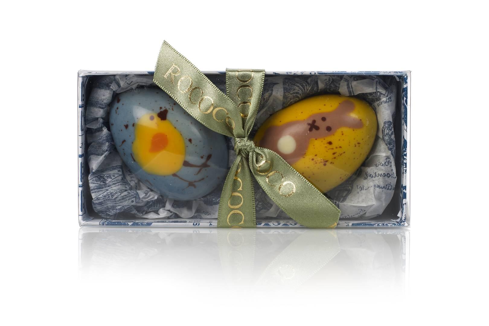Best luxury easter eggs 2018 tatler negle Gallery