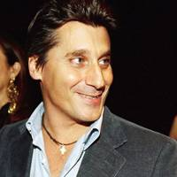 Dimitri Goulandris