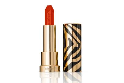 Sisley Le Photo Rouge in Rouge Monaco