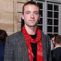 Louis-Marie de Castelbajac