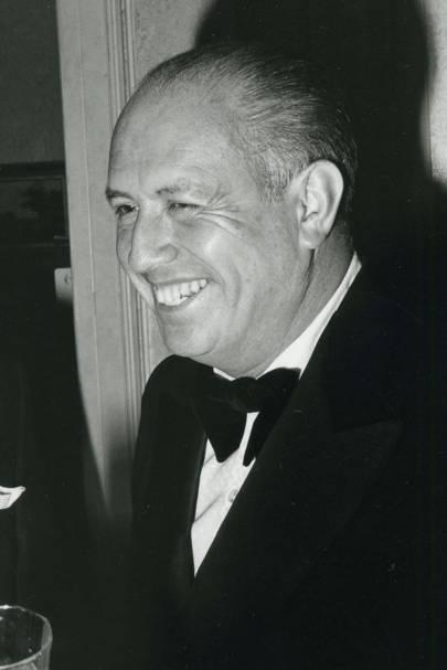 Jaime Ortiz Patino