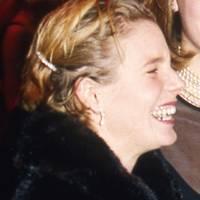 Scarlett Dyer