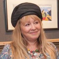 Mary Killen