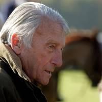 The Duke of Beaufort, 2006