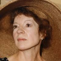 Jane Lady Adby
