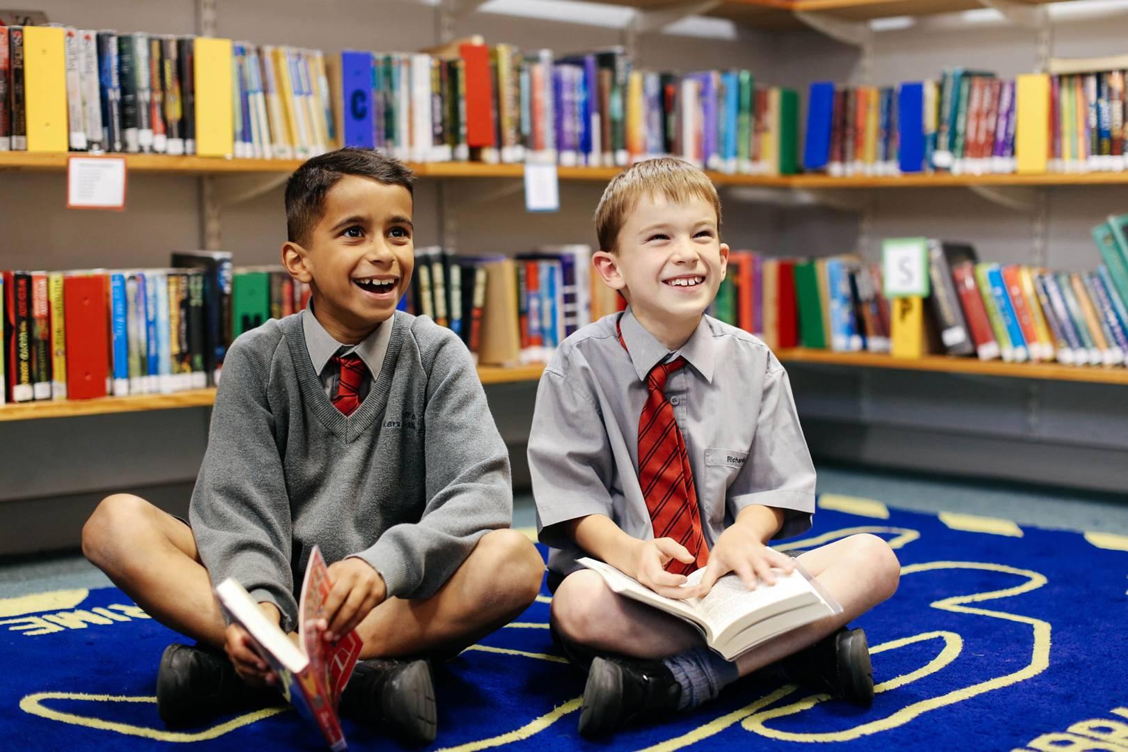 Shrewsbury House Prep School Fees & Results: 2020 Tatler Schools ...