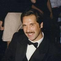 David Seaman