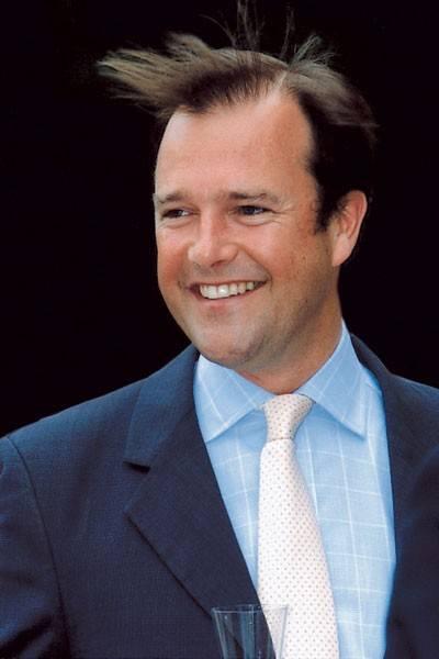 Hugo Gibbs