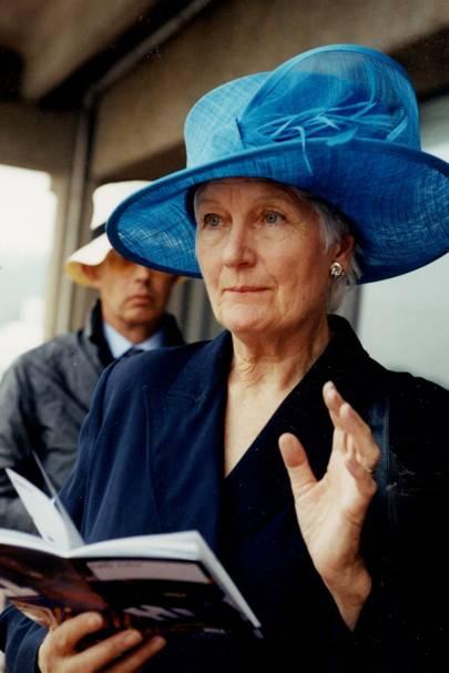 Brownen, Viscountess Astor