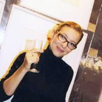 Sandra Rosignoli