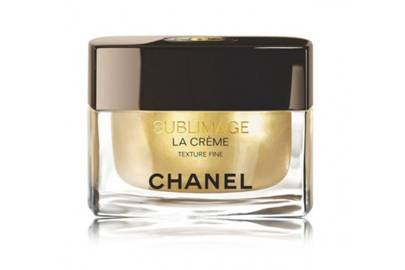 Chanel Sublimage La Crême Skin Revitalisation