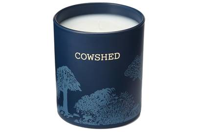 2018 Winter, £38, by Cowshed