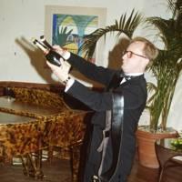 Charles-Benoit Heidsieck