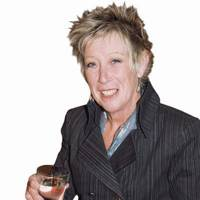 Mrs Neil Klein
