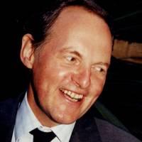 Viscount Lewisham
