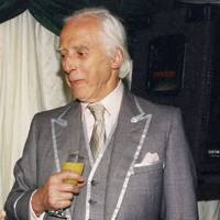 The Marquess of Ailesbury