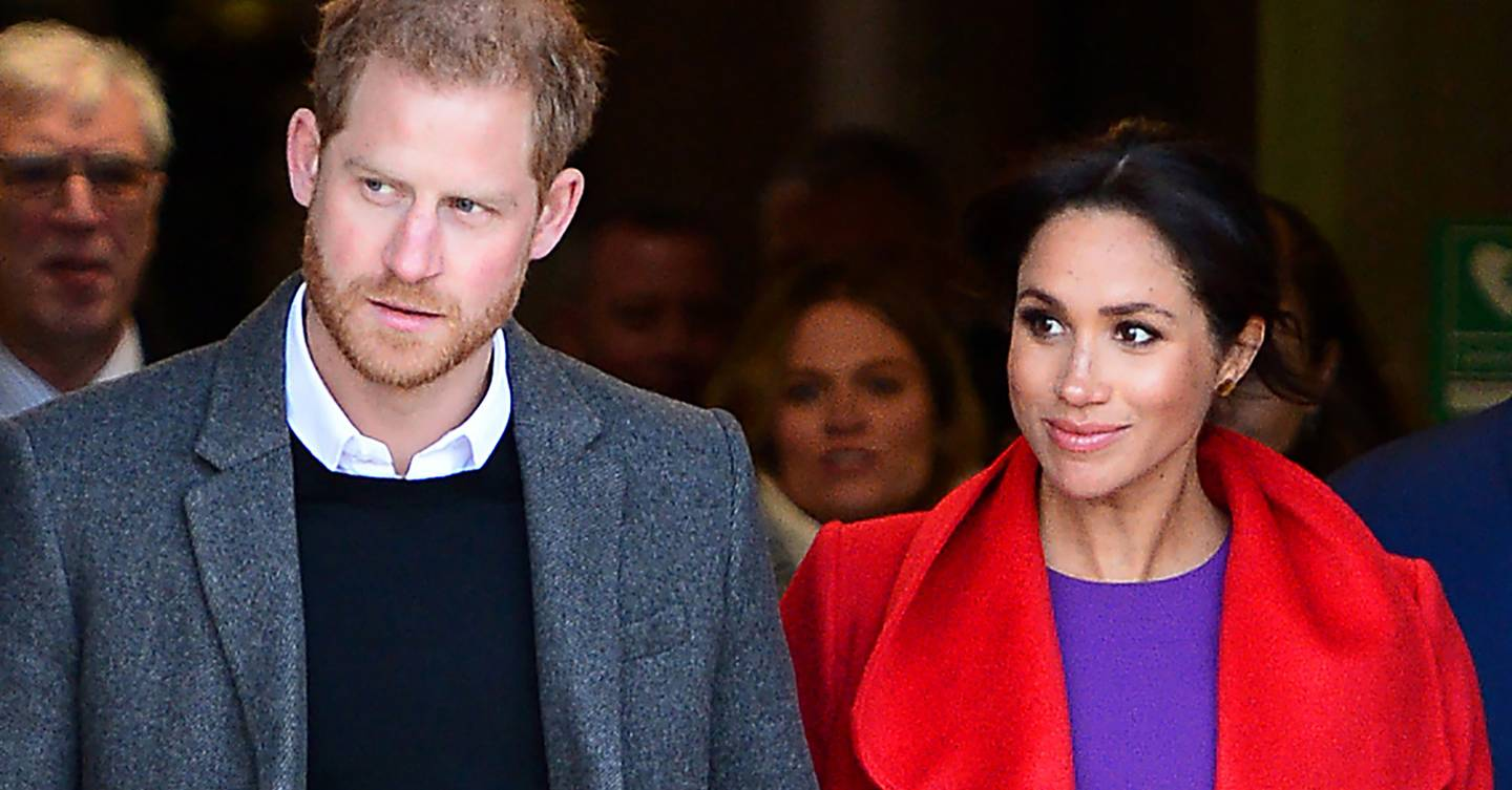 How have other royals stepped back from public life?