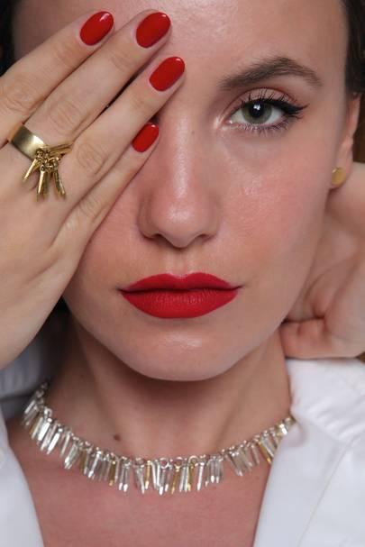 Demma Murad Jewellery