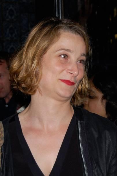 Princess Sissi von Liechtenstein