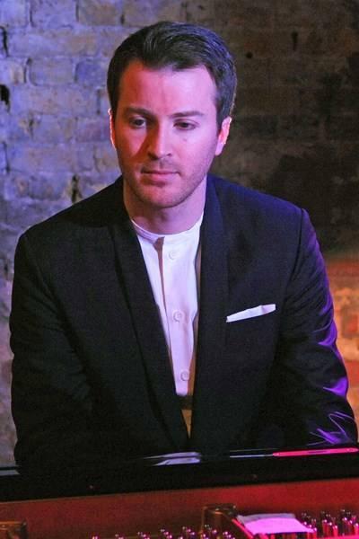 Jean-Philippe Rio-Py