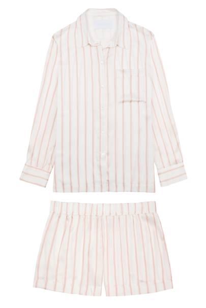 Asceno pyjamas