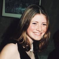 Lara Jessel